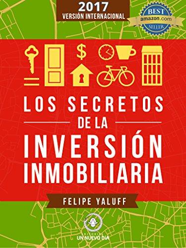 LOS SECRETOS DE LA INVERSION INMOBILIARIA