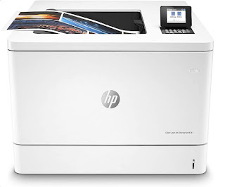 HP Color LaserJet Enterprise M751dn Driver, Review, Price