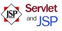 รับสอน จัดอบรม Java Servlet and JSP Programming