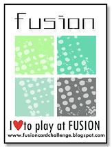 http://fusioncardchallenge.blogspot.com