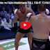 EFN 50. Fedor Emelianenko vs Fabio Maldonado. Full Video Fight