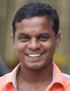 Dharmajan Bolgatty age, wiki, biography