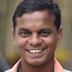 Dharmajan Bolgatty age, height, wiki, biography