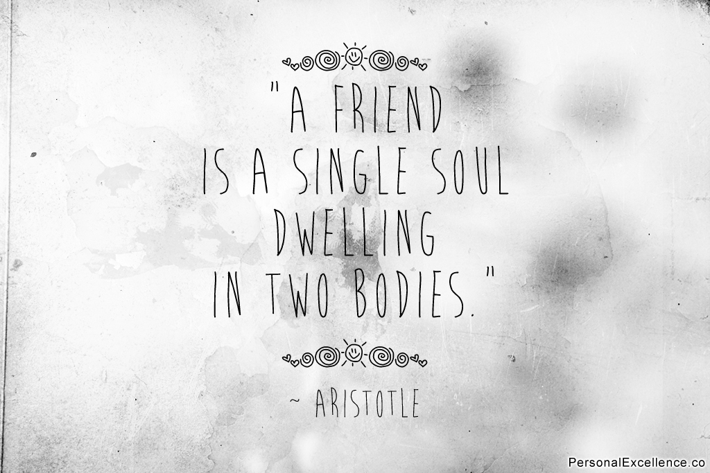 aristotle on friendship On aristotelian friendship12 cooper identifies two reasons why friends are   suzanne stern-gillet's 1995 book aristotle's philosophy of friendship treats the.