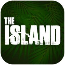 La Isla: Desafío de Supervivencia
