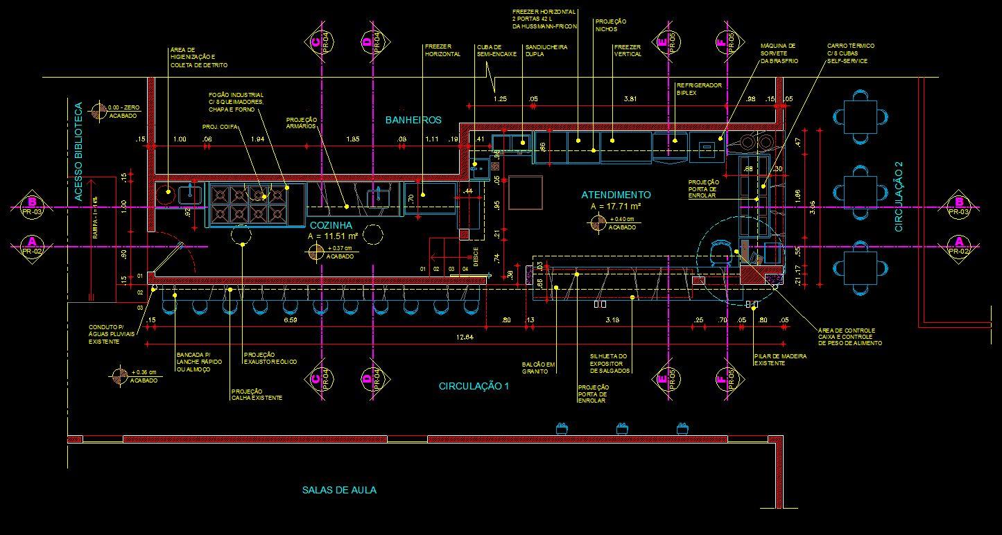 2000 ktm 250 wiring schematics 2000 ktm 380 mxc wiring [ 1445 x 772 Pixel ]