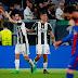 Prediksi Skor Sepakbola Juventus vs Barcelona 23 Juli 2017