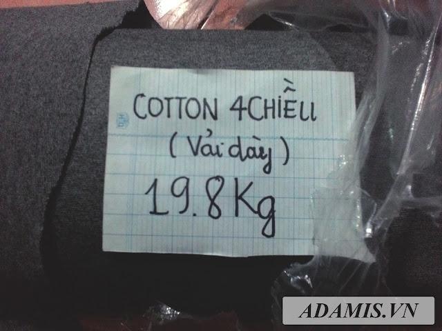 hinh-anh-vai-thun-cotton-tixi-4-chieu-minh-vai-day