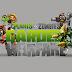 Sekuel Plants vs. Zombies Garden Warfare tidak akan ada di EA