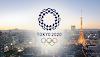 Marca Claro y YouTube brindarán una nueva experiencia para seguir los Juegos Olímpicos Tokyo 2020