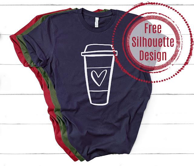 free silhouette design, free silhouette studio design, silhouette studio free designs, silhouette free design, silhouette svg free designs