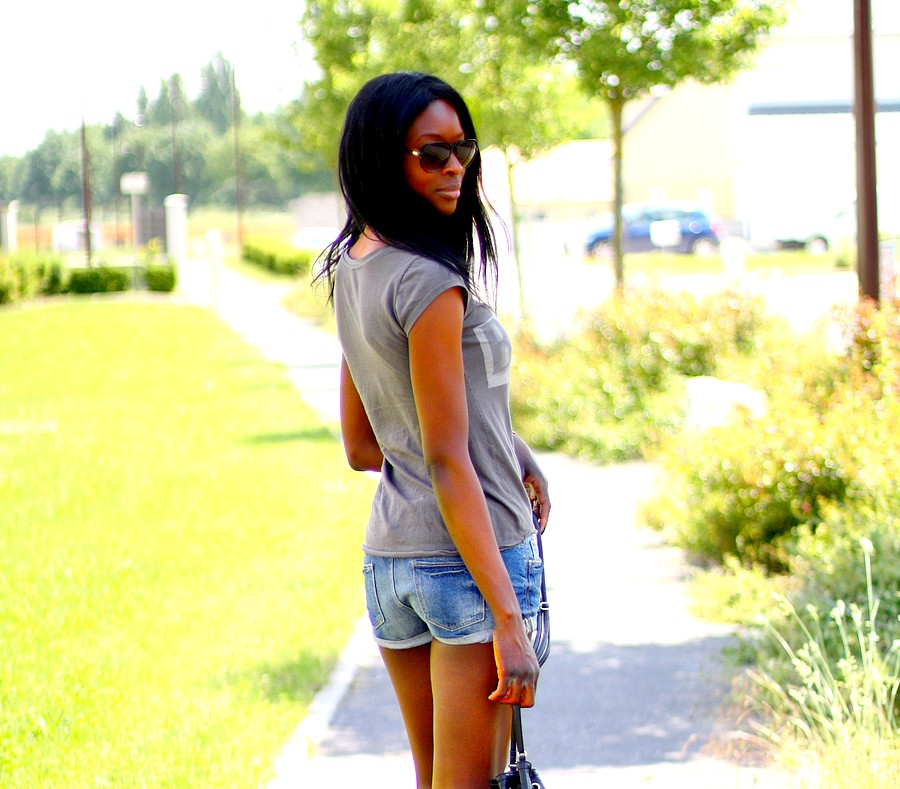 short-en-jeans-blog-mode-ootd