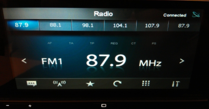 Top 5 Best Radio Application For Android Smartphones?