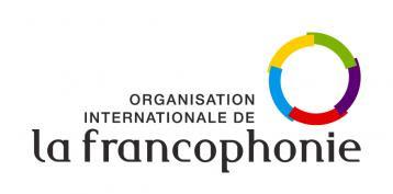 Armenia transfiere presidencia de Francofonía a Túnez
