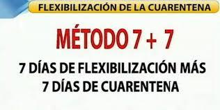 Carabobo se encuentra en el nivel 3 de flexibilización amplia