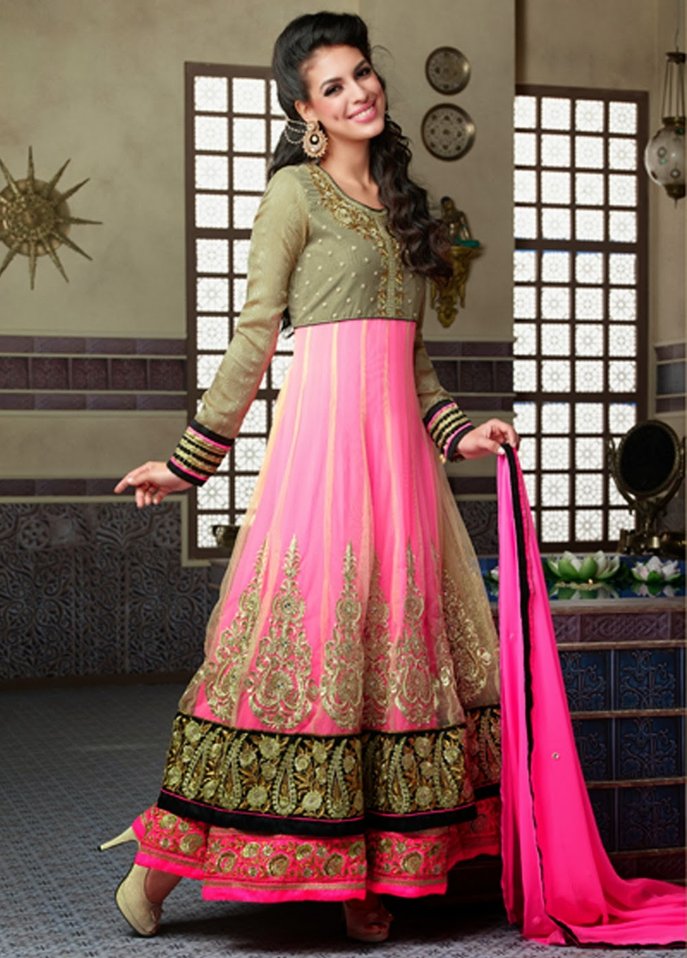 Best Designer Indian Wedding Dresses Lixnet Ag