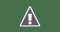 طبيب/ه مقيم/ه Resident Doctor | Alhkeem Hospital