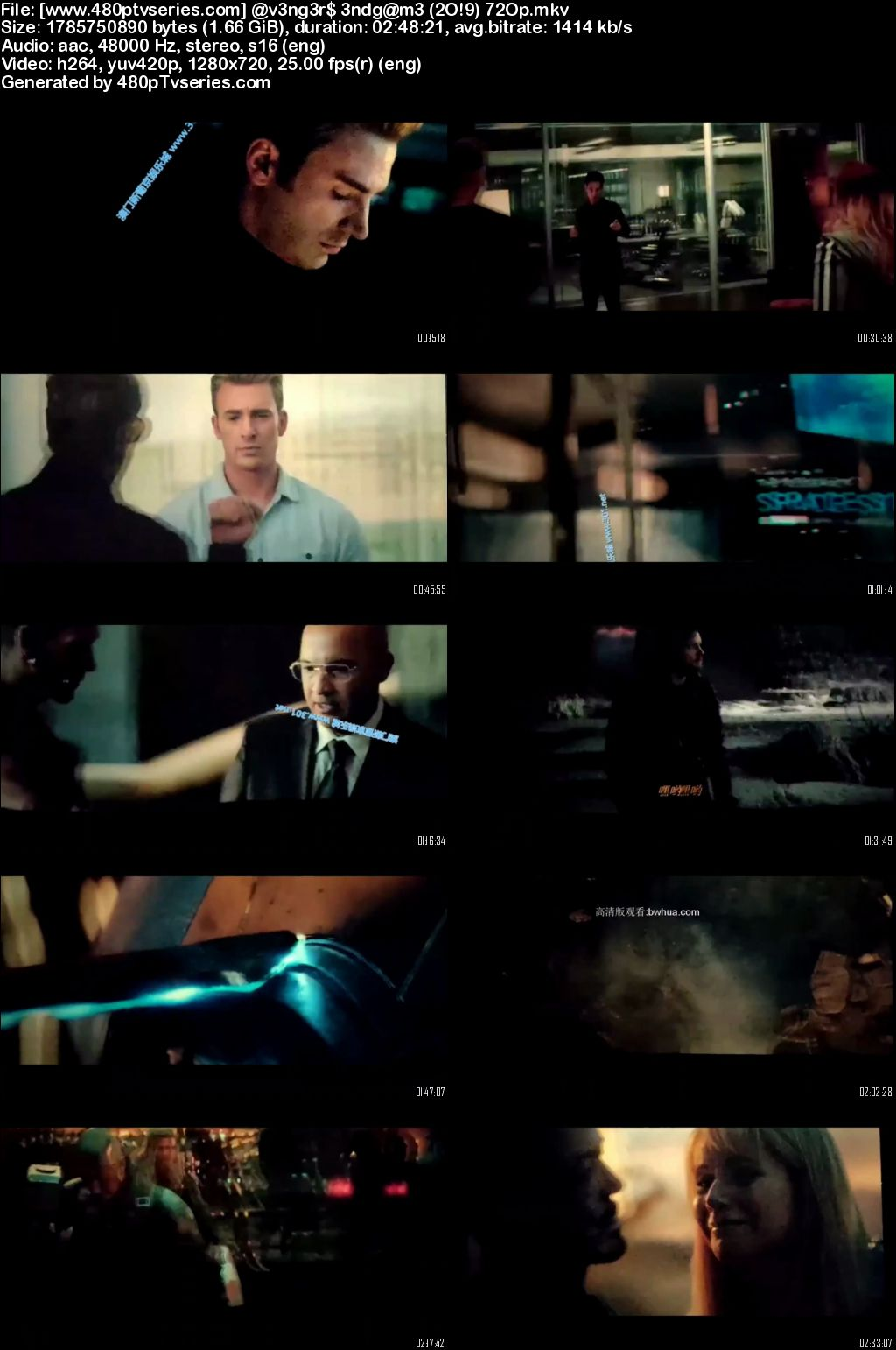 Free Watch Online Avengers Endgame 2019 English 480p 720p HDCAM Download Full Movie