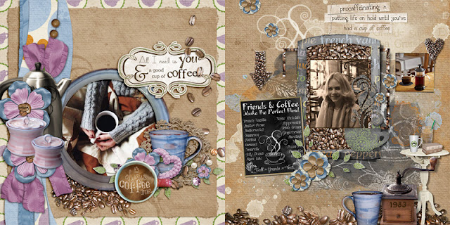 https://www.mymemories.com/store/product_search?term=coffee+with+robin+kathryn