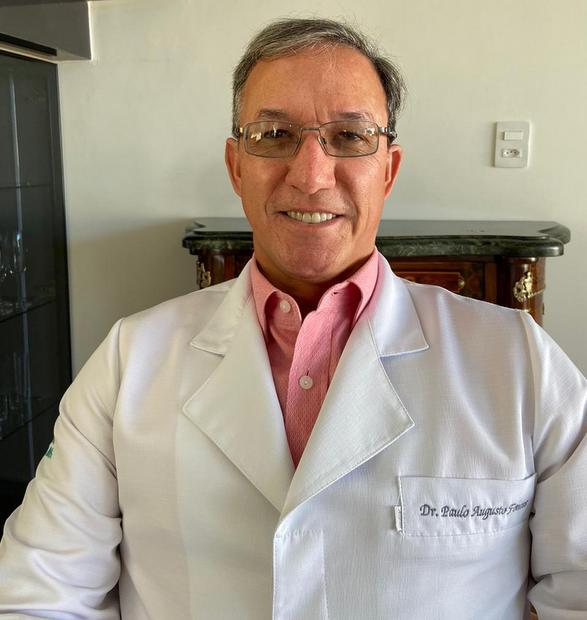 Especialista alerta para risco de lesões e fraturas em casa durante a pandemia