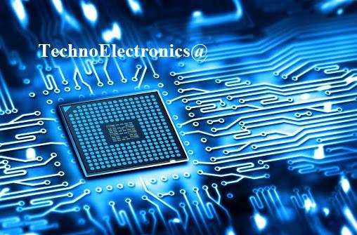 TechnoElectronics44