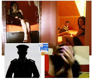 Sri Lanka Hot Prostitution, Actress Colombo Legal recognition for sex workers in Sri Lanka