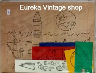 https://www.eurekashop.gr/2019/05/1970s_31.html
