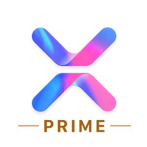 X Launcher Prime 1.2.3 Cracked APK