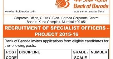 Bank Of Baroda Net Banking Customer Care Number