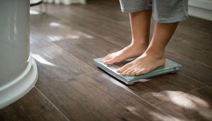 Penyebab Berat Badan Tidak Turun Turun