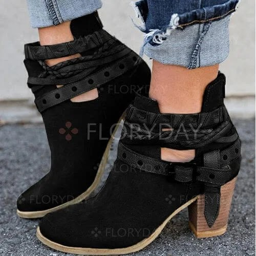 heels,women shoes,shoes,pointed toe high heel shoes,high heels,women heels shoes,platform shoes,buckle strap sandals shoes for women,women pumps thick heels shoes,pointed toe high heels,wheel of shoes,high heels peep toe pumps platform buckle sandals,big heels shoes,pointed toe high heels ebay,heels shoes 2019,buckle,heels boots shoes,new high heels shoes,pointed toe high heels stilettos