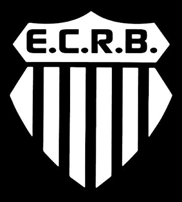 ESPORTE CLUBE RIO BRANCO (IBITINGA)