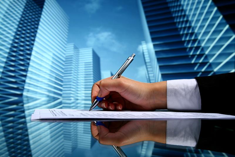 Chi phí phát sinh cho hạng mục công việc của hợp đồng trọn gói