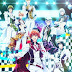 IDOLiSH7 Second Beat Sub Indo Batch Eps 1-15 Lengkap