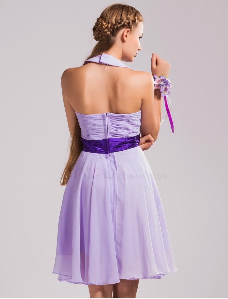 Sencillos y Elegantes | Vestidos cortos para señoritas | Vestidos ...