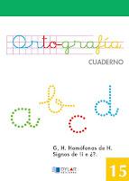http://www.dylar.es/uploads/libros/237/docs/ORTOGRAFIA%20BASICA%2015%20-%20DYLAR.pdf