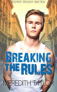 http://getbook.at/breakingtherules