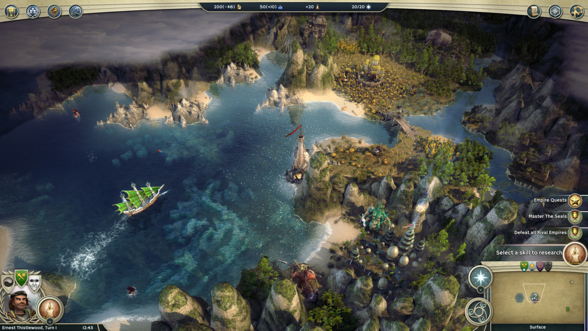 age-of-wonders-3-deluxe-pc-screenshot-01