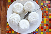 white rice, la cucina, Mountain Lake Restort, Caliraya Springs, Laguna