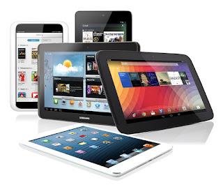 10 dúvidas sobre o Tablet - Perguntas e Respostas