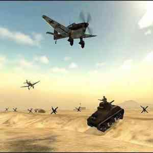 Download Battlefield 1942 setup for windows 7