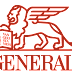 Π.Δημητρίου: Η Generali δεν συμμετέχει σε διαδικτυακές πωλήσεις των ασφαλιστικών της προϊόντων