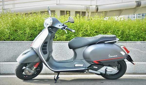 vespa-150-super-sport