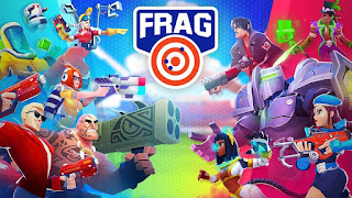 frag-pro-shooter-mod