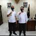 BNN dan DPP LPPNRI Bersinergi Satu Sistim Fungsional, Berantas Peredaran Narkoba Minimalisir Pengguna