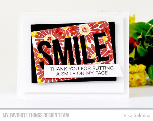 Как написать об открытке с цветами 64