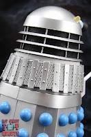 History of The Daleks #3 22