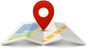 Firması Olanlar İçin Google Haritalara Konum Ekleme