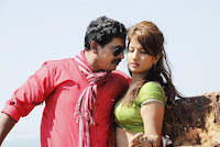 Sanga Kumar Shunaya Starring Box Telugu Movie Gallery  0007.jpg