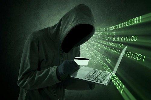 card-hacking.jpg